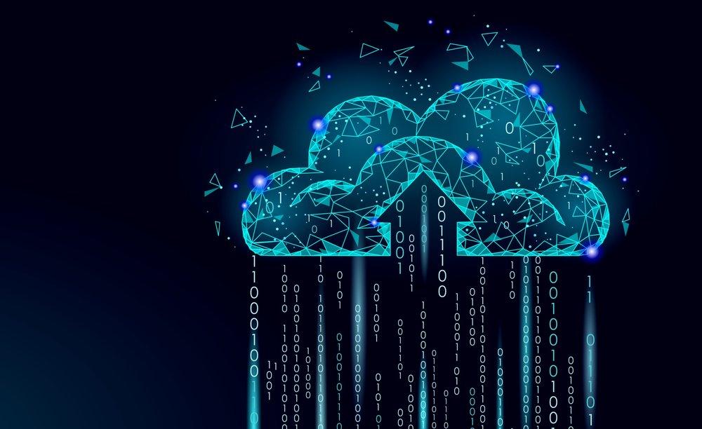 Cloud+Data+Upgrade.jpg