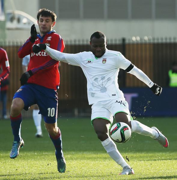 Sylvester Igboun Profilbillede.jpg
