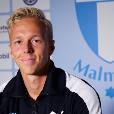Walter William Viitala    Keeper  Sandefjord Fotball