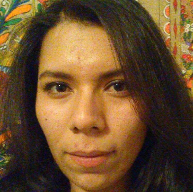 Andrea Serrano, Director