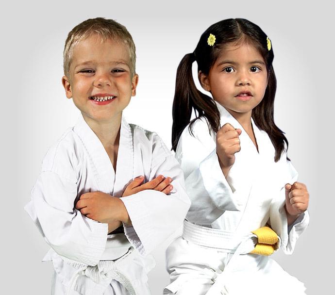 1462807348Little_Ninjas.jpg