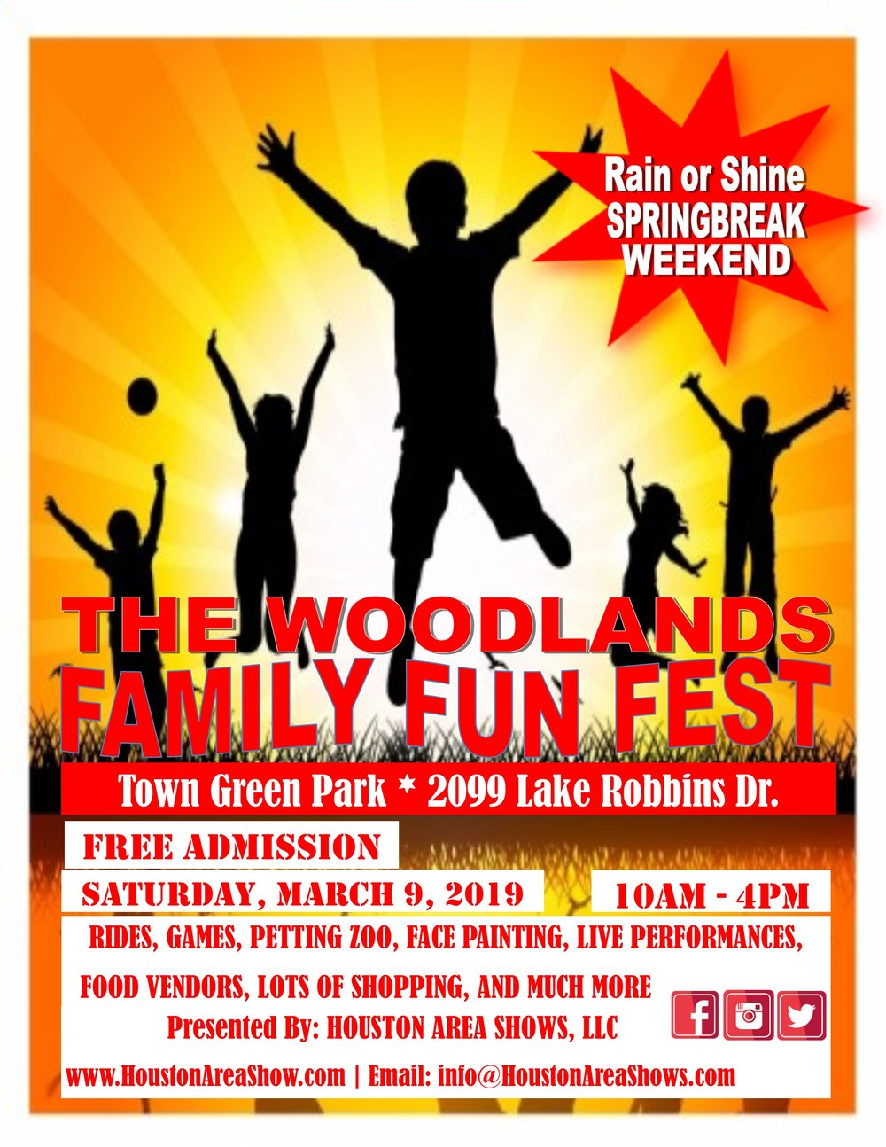 2019 - The Woodlands Family Fun Fest.jpg