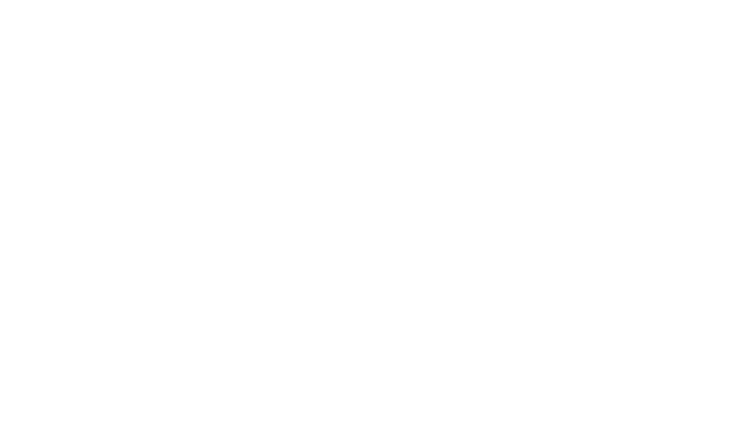 Wildfire Cinematography