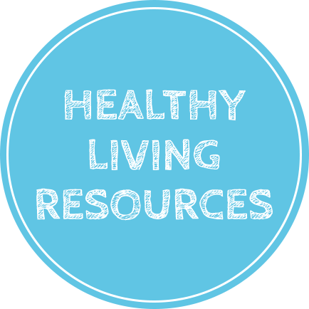Healthy Living Resources