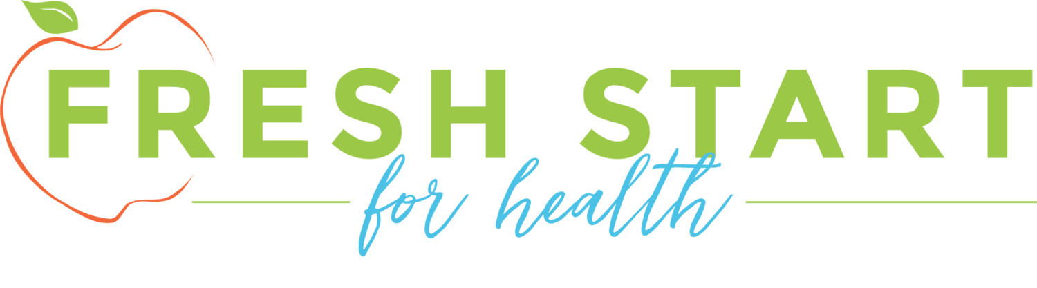 Fresh Start for Health