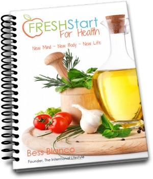 FSHWorkbookcover.jpg