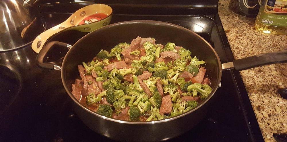 beef and broccoli how to 2.jpg