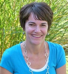SueGlashowerBlog1.jpg