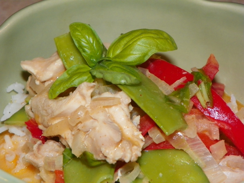 Easy Homemade Thai Red Curry pic 1.jpg