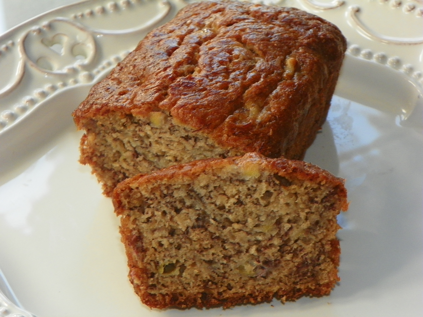 banana bread.png