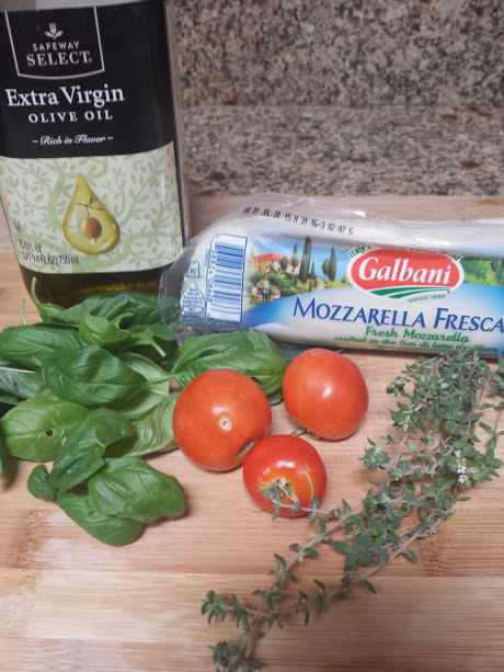 chick parm ingredients.jpg