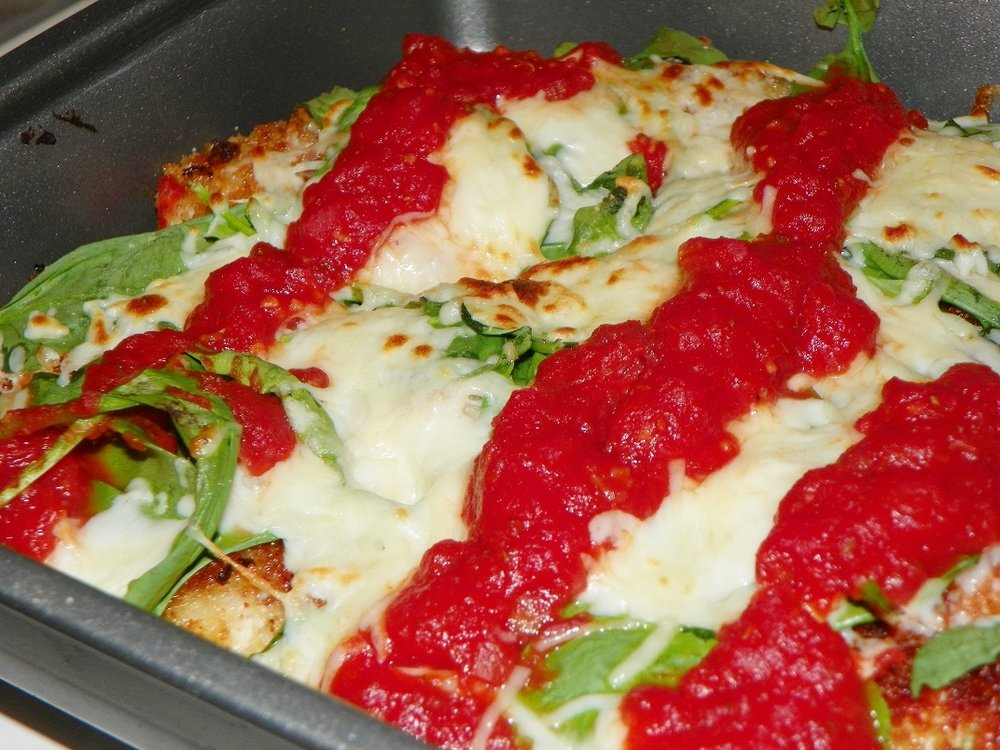 chicken parm healthy.jpg