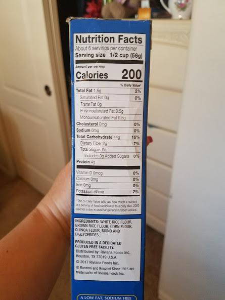 macaroni pasta gluten free label.jpg