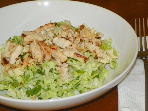 small pic napa cabbage chicken salad.jpg
