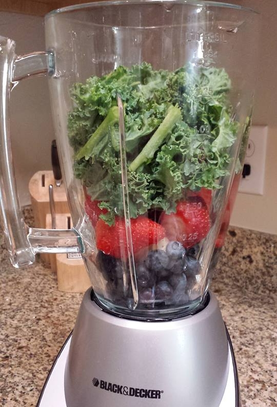 smoothie step 1.jpg