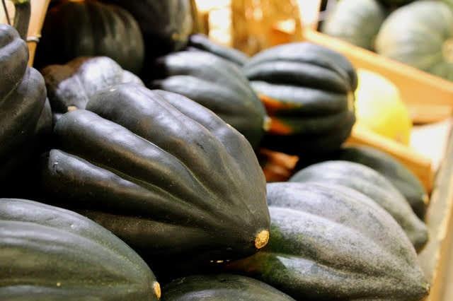 acorn-squash-938936_640.jpg