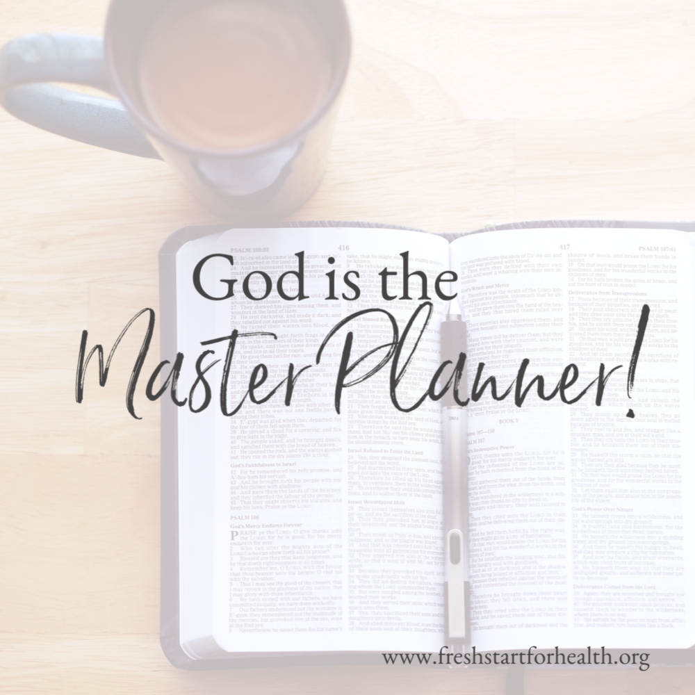 God is master planner.png