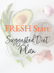 suggested-diet-plan-button