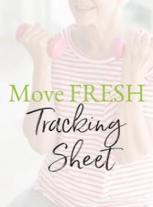 fitness-tracker-button