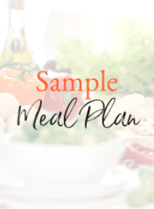meal-planning-sample-button