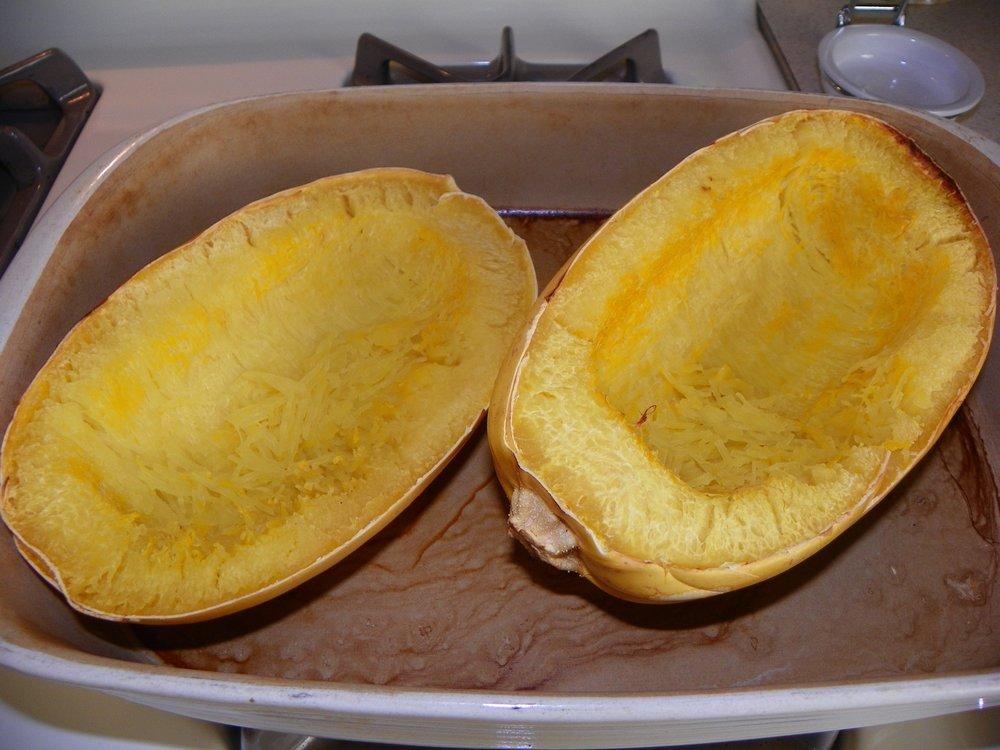 cooking spag squash pic 3.jpg
