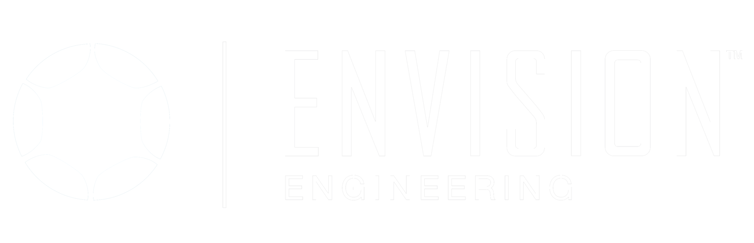 Envision Engineering