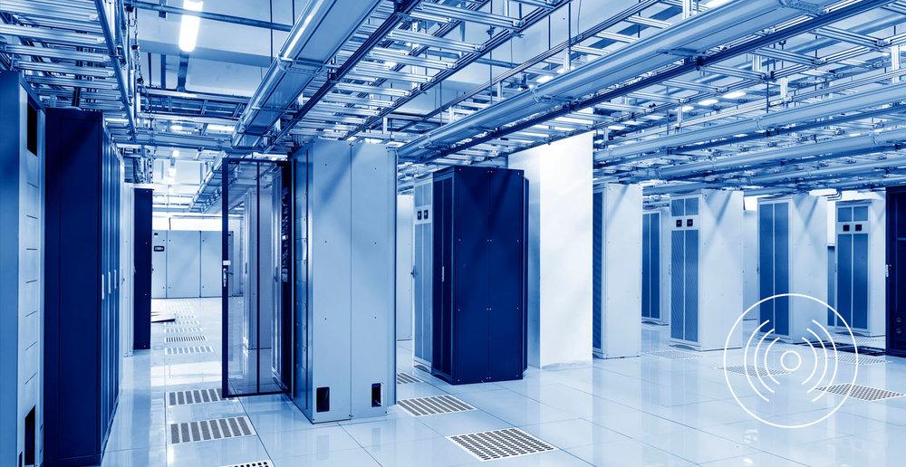 Services-Telecom.jpg