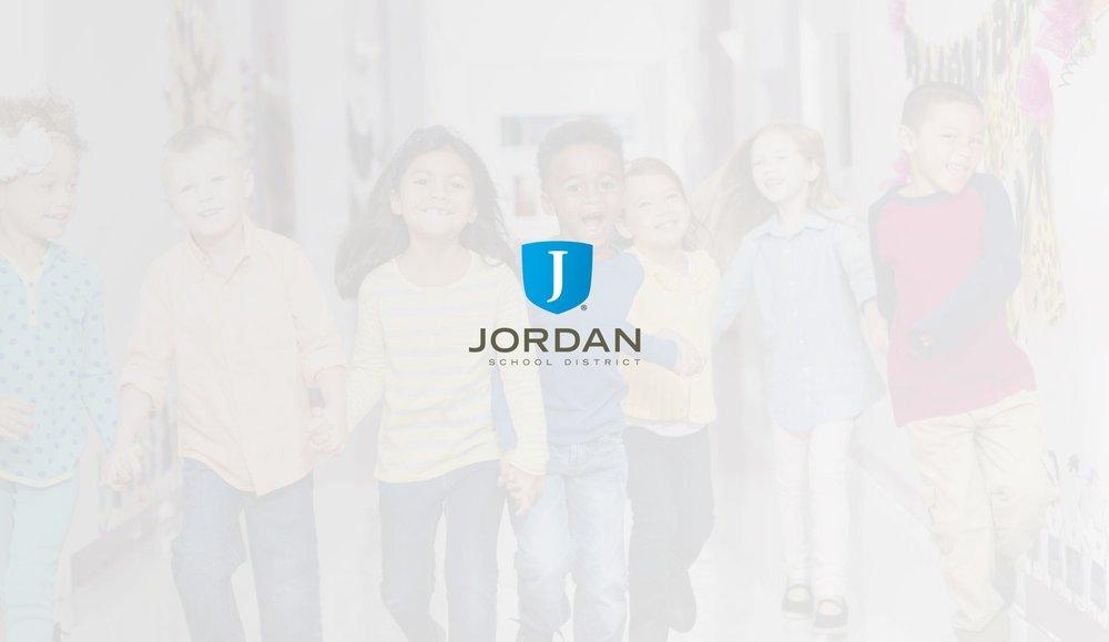 Jordan_SD-PLACEHOLDER-min.jpg