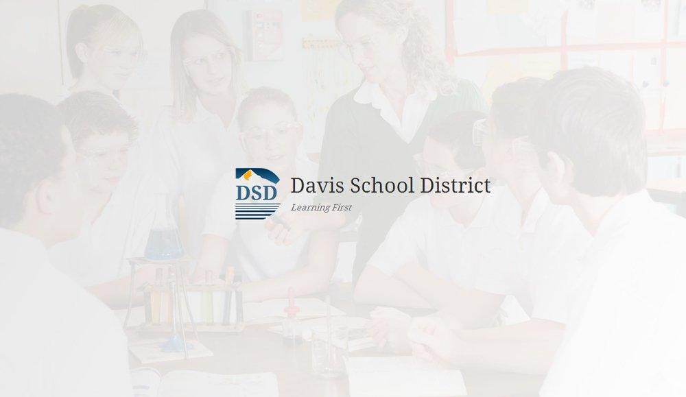 Davis-LG_SD-PLACEHOLDER-min.jpg