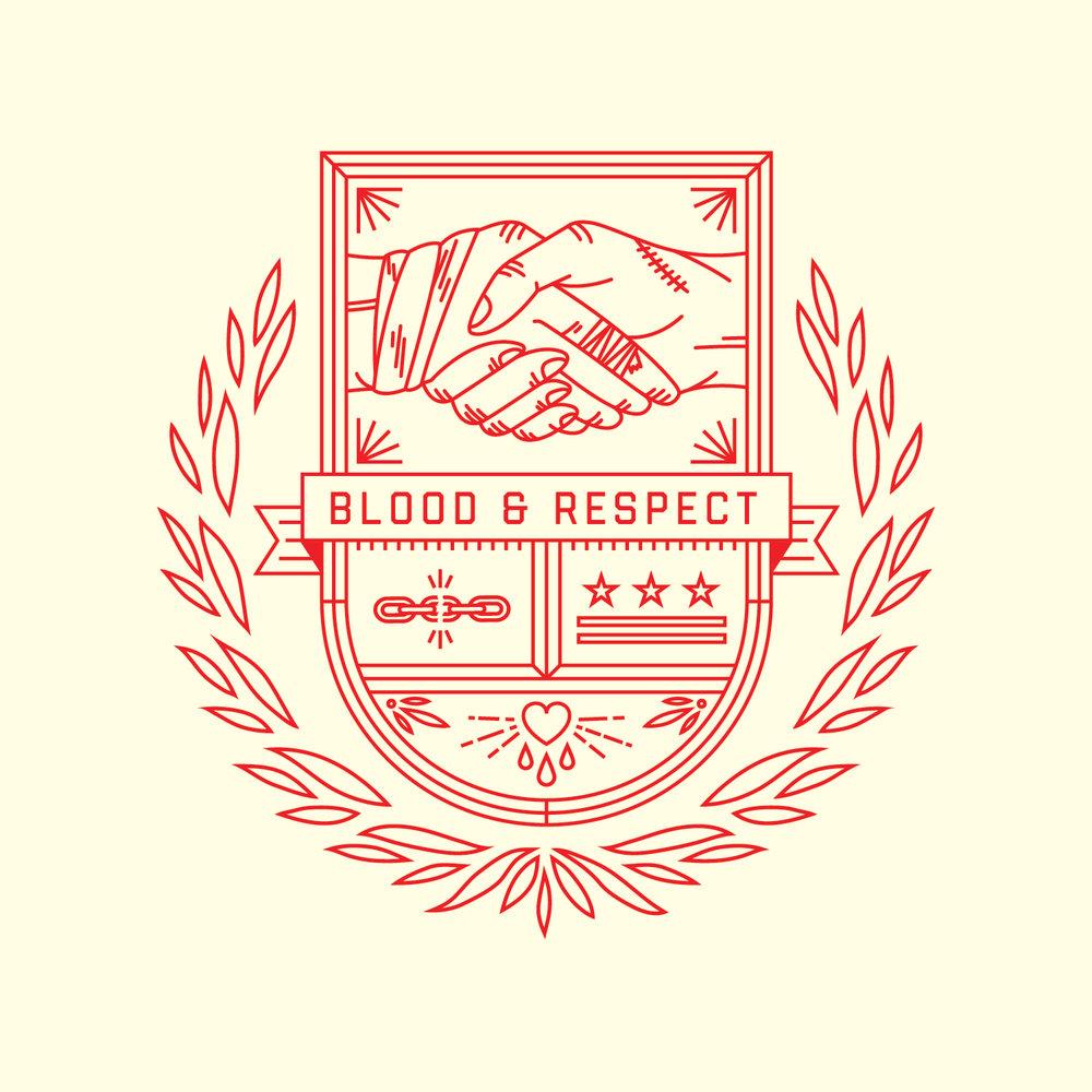 Blood_&_Respect-01.jpg