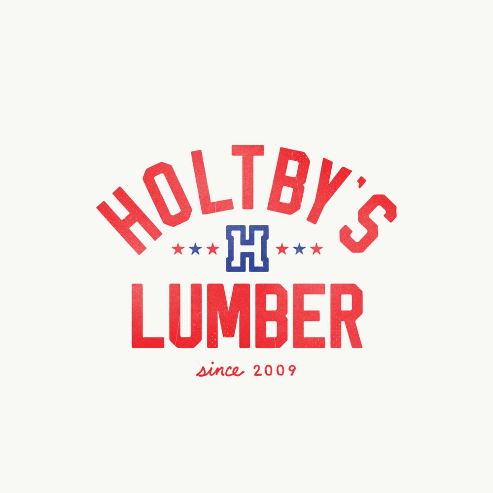 Holtbys_Lumber