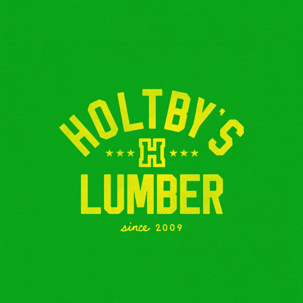 Holtbys_Lumber_JD