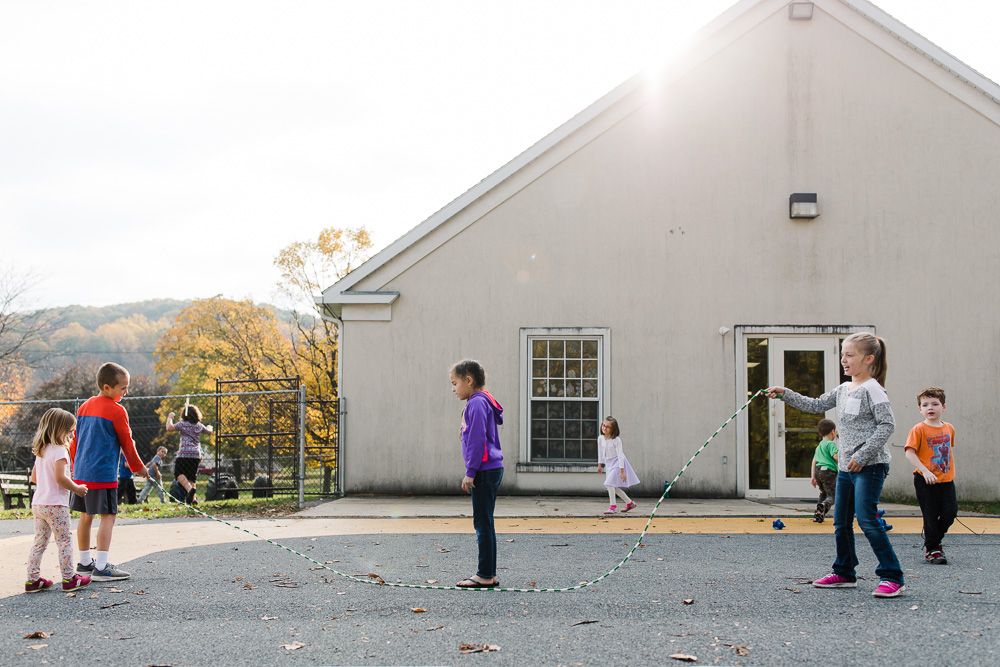Lehigh-Valley-Charlotte-Mason-School