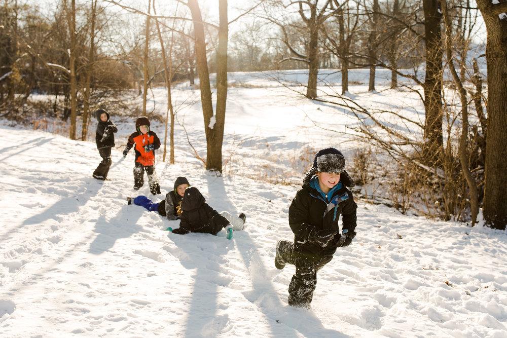 Providence-Hybrid-Academy-Lehigh-Valley-PA-Hybrid-School-Charlotte-Mason-11.jpg
