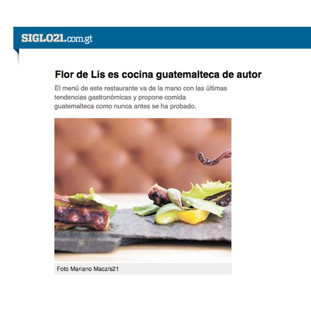 Thumbnail_Siglo21.png