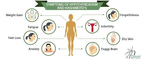 Symptoms-Hypothyroidism-and-hashimotos.jpg