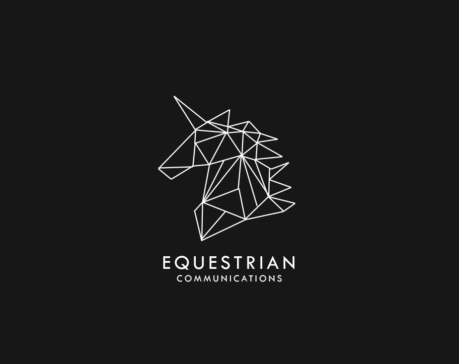 Equestrian Communications