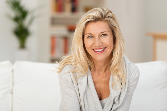 Middle-Aged-Woman2.jpg