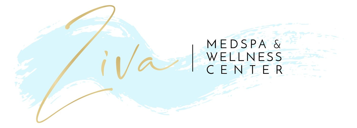Ziva Medical Spa & Wellness Center