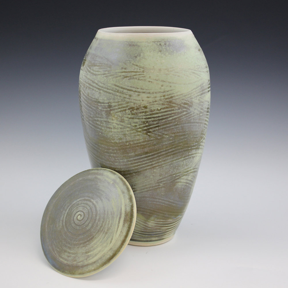 urn-2b.jpg