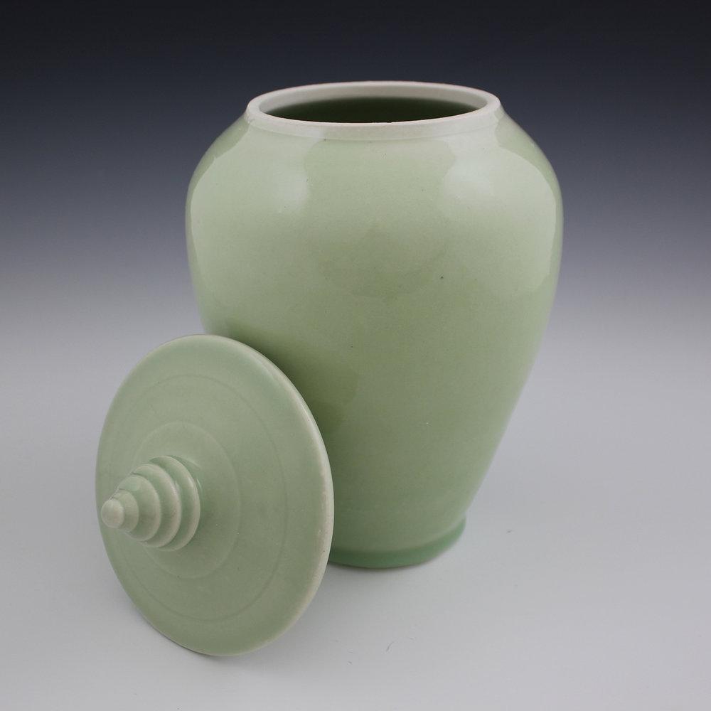 urn-5b.jpg