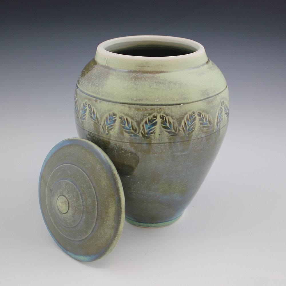 urn-6b.jpg