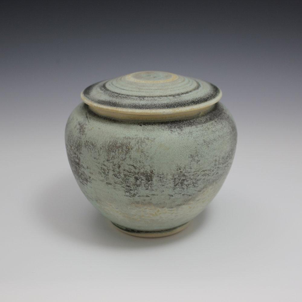 urn-11a.jpg