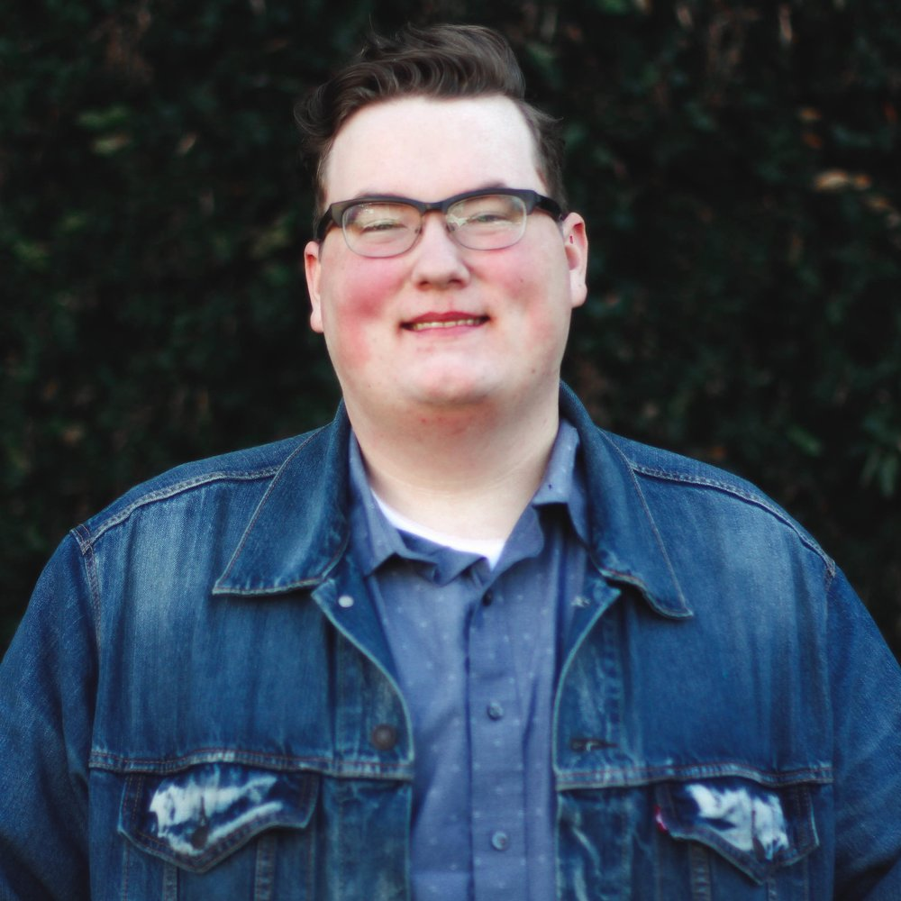Cameron Dorsey Teacher/Instructor