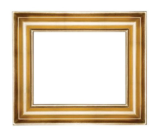 f93 omega gallery frame