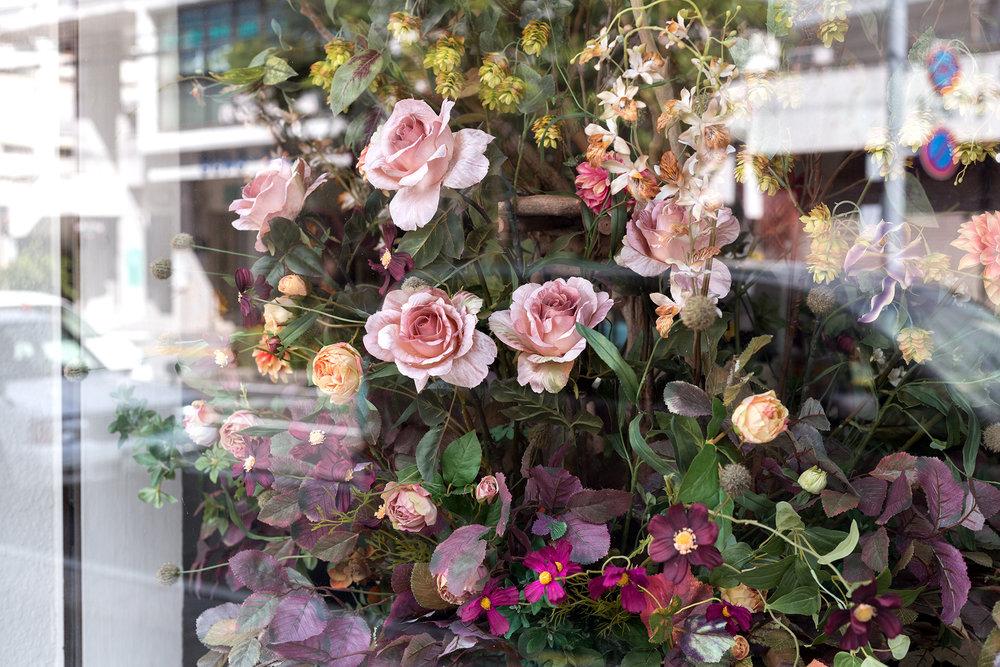 flowerwindow.jpg