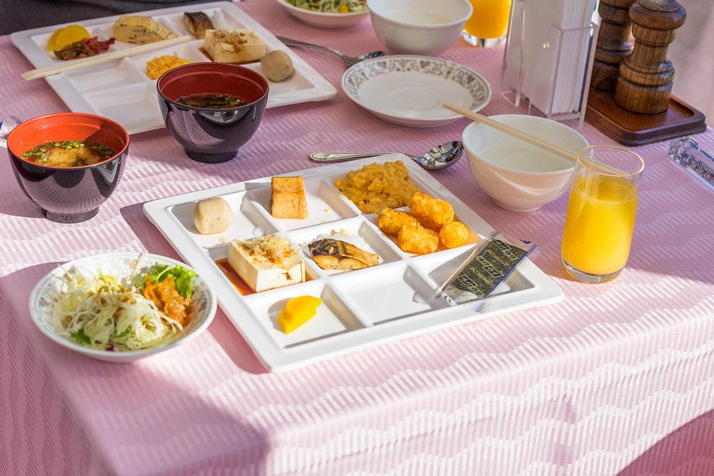 Mika_Narita_foodplate-2.jpg