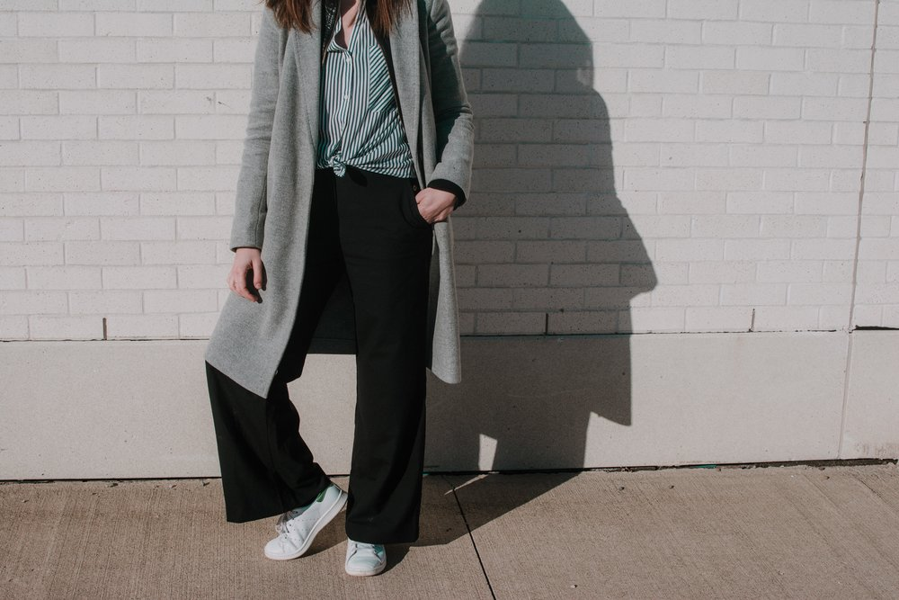 Menswear Inspired2 - styleapotheca
