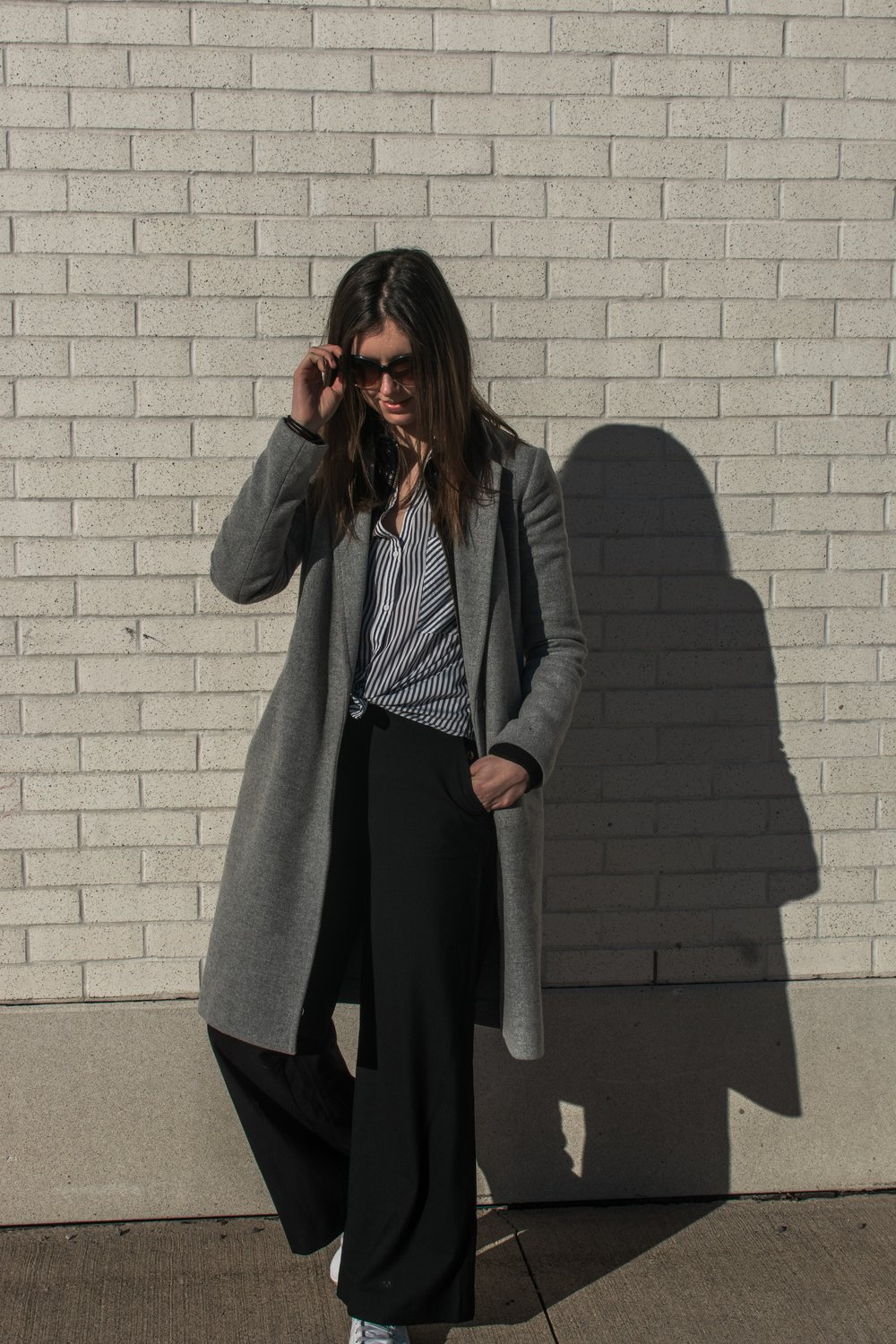 Menswear Inspired3 - styleapotheca