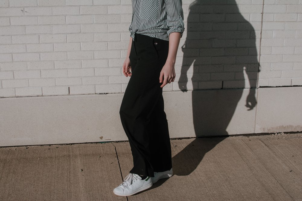 Menswear Inspired5 - styleapotheca